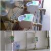 供应ic卡水控机水控器刷卡机