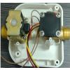 供应ic卡水控机一体阀流量计电磁阀