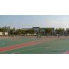 供应蚌埠建造塑胶球场,安庆市篮球场施工