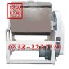 供应杭州和面机设备哪有卖的 和面机价格 和面机厂家