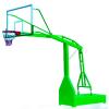 供应天津篮球架厂家直销天津篮球架价格低,免费安装专业制做质量保证厂家直销