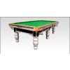 供应星牌台球桌117-9A价格/天津星牌台球桌免费送货专业安装/台球桌维护