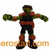 生产加工各种硬胶玩具、注塑玩具、儿童玩具、公仔