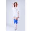 供应正品 包邮托玛琳自发热护膝远红外超薄护膝 保暖护膝 运动空调