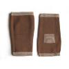 天津厂家现货大量供应寿康灵磁纤维护膝,可贴牌生产,价格从优,欢迎订购!
