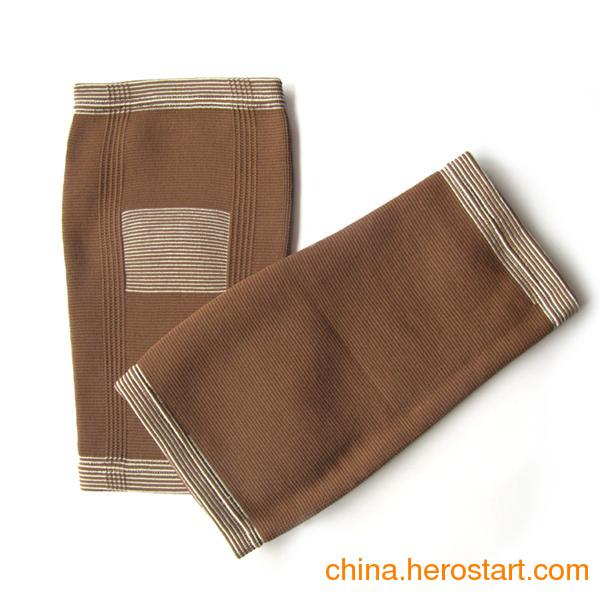 供应送长辈礼物 丰盈磁纤维保暖护膝 022 一副2只