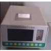 供应【厂家直销】大屏幕、液晶屏尘埃粒子计数器型号(CLJ-3016)