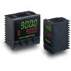 供应CD701FK02-M*ANRKC温控表