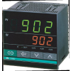 供应CD901FK02-M*AN RKC温控表