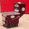 【新品上架】石家庄环保锅炉生产厂家 石家庄最好的环保锅炉feflaewafe