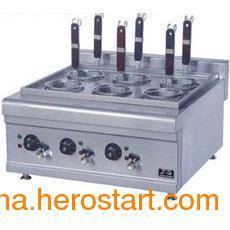 供应济南煮面机|无烟环保煮面机|不锈钢煮面炉|煮面炉报价