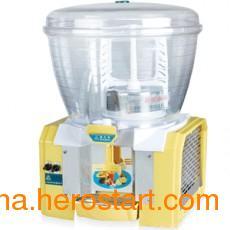 滨州果汁机|果汁机多少钱|大圆缸果汁机|果汁机供应|果汁机厂家