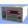 【厂家直接供应】苏州尘埃粒子落尘检测仪价格--CLJ-E型