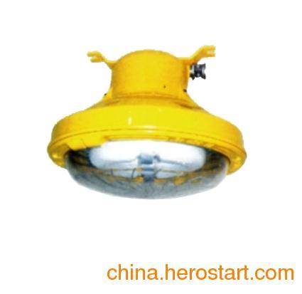 供应XZ-BFC8182钻井平台防爆无极荧光灯厂家报价直销