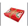 供应月饼包装盒