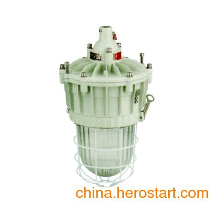 供应XZ-BAD82系列防爆高效节能HID灯(ⅡC)