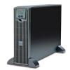 供应APC电源铜仁APCups电源总代理销售机房用ups电源