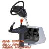 供应最新汽车驾驶模拟器价格