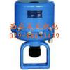 供应381LXA-50 电子式电动执行器