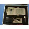 供应【厂家直销】HJYC-1型温度湿度压差测试仪