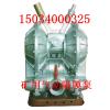供应四川辽宁湖南BQG200/0.3型气动隔膜泵防爆型自吸式隔膜泵井下排污专用隔膜泵