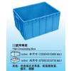 供应宝安整理箱价格,深圳整理箱规格,深圳塑料整理箱