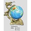 供应大型地球仪  地球仪模型