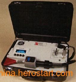 供应美国进口TEC气溶胶光度计