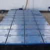 供应超高分子量聚乙烯板材7