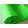 供应建筑保温材料、外墙保温材料产品
