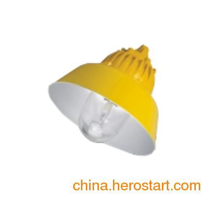 供应XZ-BPC8700石化装置防爆平台灯 BPC8700-J400 BPC8700-N400 高杆防爆灯