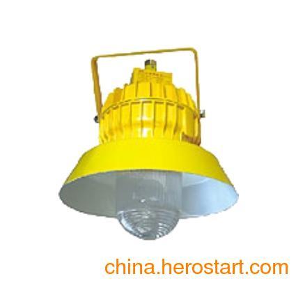 供应XZ-BPC8710防爆平台灯 油站油库防爆灯 BPC8710-J150 海洋王防爆灯