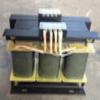供应三相干式变压器产品具有很好的环境适应能力