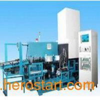 供应动平衡机应用广泛于各个领域发展不断壮大
