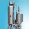 供应硅藻土做为一种资源在工业行业的使用是相当广泛的