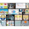 供应北京防伪标签印刷 北京标签制作公司 防伪标识印刷 北京标签加工中心
