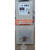 供应2013年最新款 高频感应加热淬火炉,中频淬火机