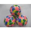 供应塑胶弹力球