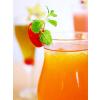 供应食品级甜味剂麦芽糖醇
