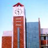 烟台塔钟 烟台建筑塔钟 烟台建筑塔钟生产 烟台建筑塔钟厂家feflaewafe