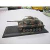 供应仿真坦克模型制造厂仿真军事模型生产厂