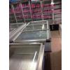 供应深圳冰箱出租面向各种展会冷柜空调租赁