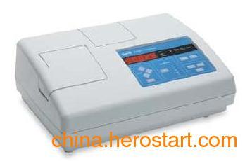 供应2100N 型实验室浊度仪