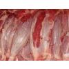 供应美国肥牛 牛腩片 牛肠