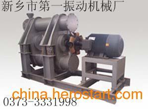 供应振动磨机|铁粉专用振动磨机|2ZM振动磨机