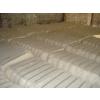 供应印度废棉Cotton Waste