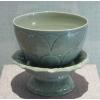 供应商怎样拍卖越成交快 哪里的客户喜欢购买越窑瓷器
