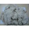 供应斩刀棉Cotton Flat
