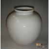 供应商怎样拍卖邢窑瓷器成交快 哪里的客户喜欢购买邢窑瓷器