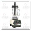 供应可以打果汁和做现磨豆浆的沙冰机 湖南旭众沙冰机价格实惠
